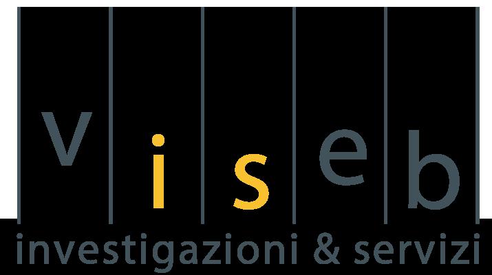Viseb Agenzia Investigazioni Perugia