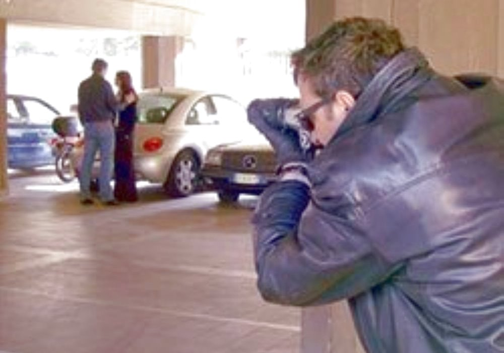 Investigatore Privato a Perugia