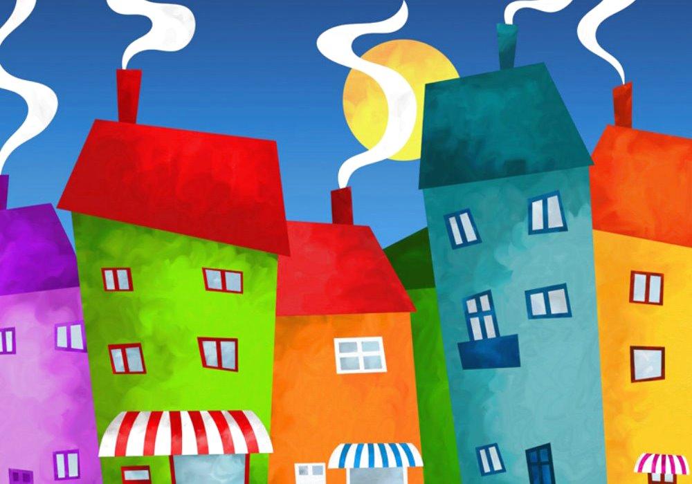 Visure Immobiliari Legali Relazioni Notarili - Perugia