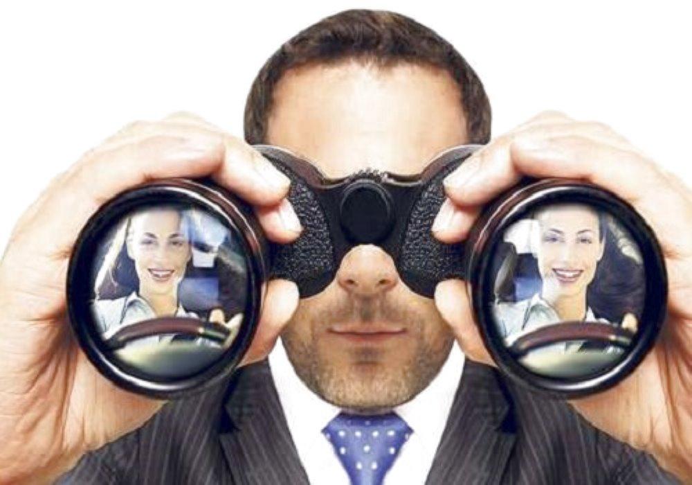 OCCHIO ALLE SPY APP Come scoprire se si è spiati