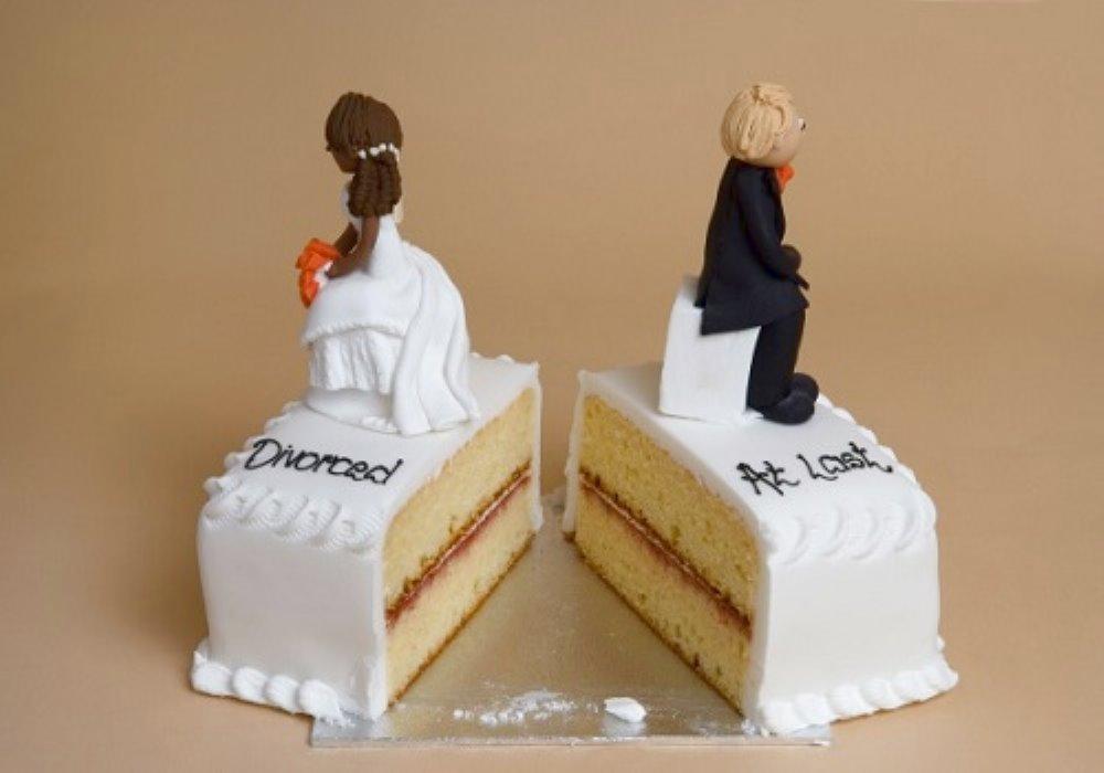 Rivoluzione nei divorzi Assegno dell'ex non deve più essere legato al tenore di vita
