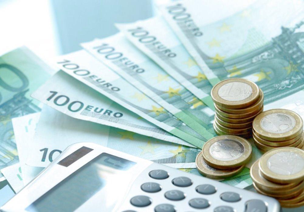 RECUPERO CREDITI Indagini investigative per recupero crediti