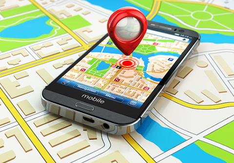 SERVIZIO VIRUS GPS Segui chi non ti convince a soli € 14,00 al giorno