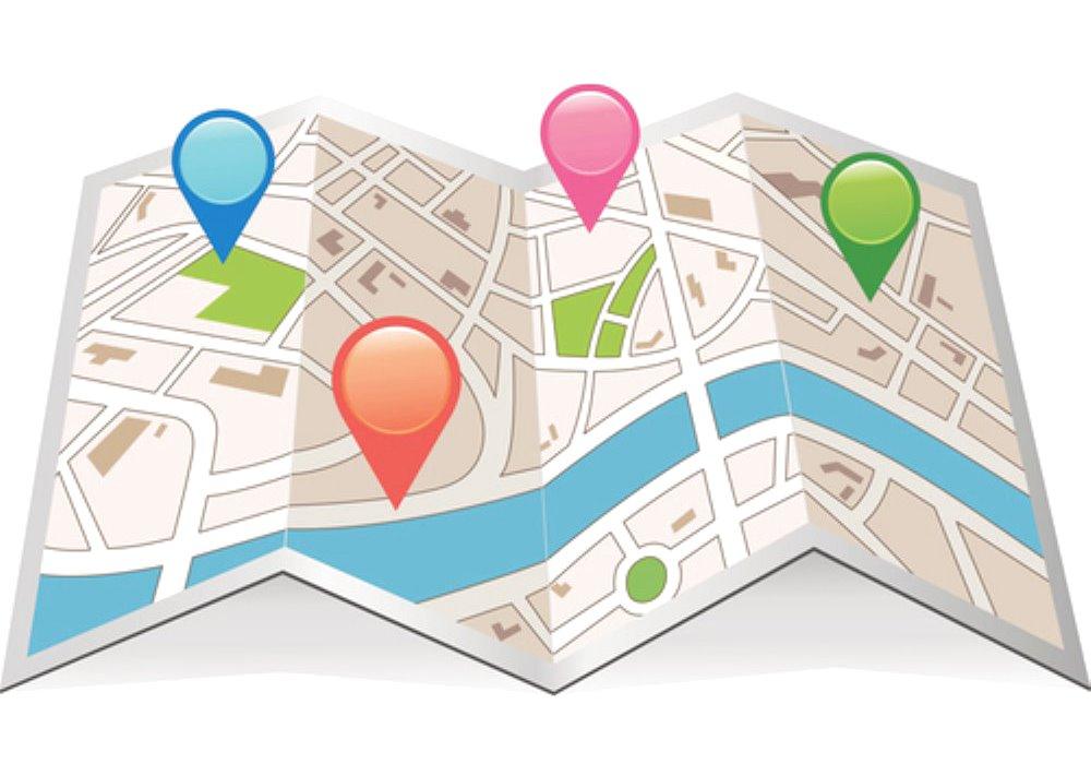 GPS VIRUS a soli 14 euro al giorno Controllare gli spostamenti è facile, legale e sicuro.